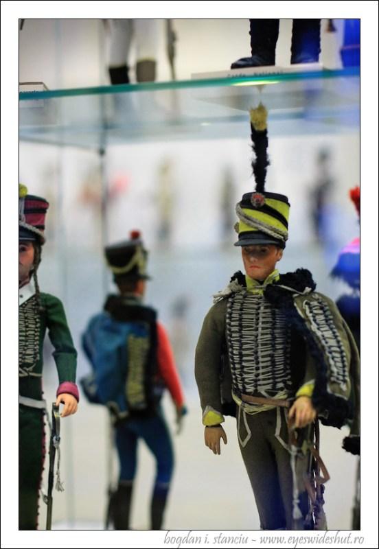 napoleon-toy-army 02