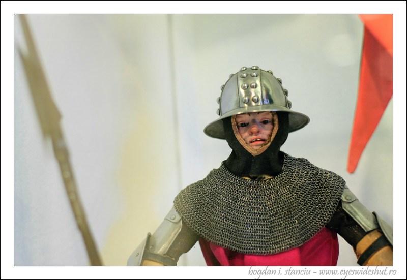 napoleon-toy-army 06