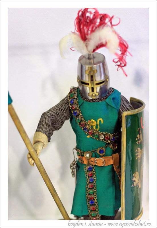 napoleon-toy-army 07