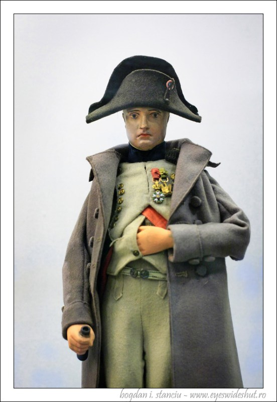 napoleon-toy-army 12