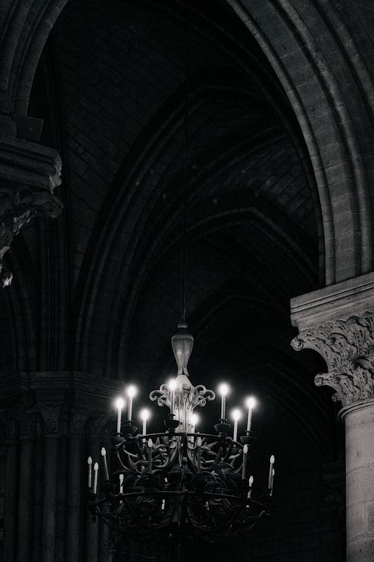 paris-notre-dame 2009 13