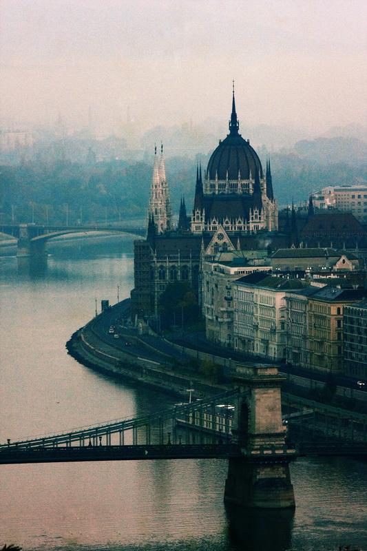 Budapest09