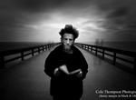 Cole Thompson