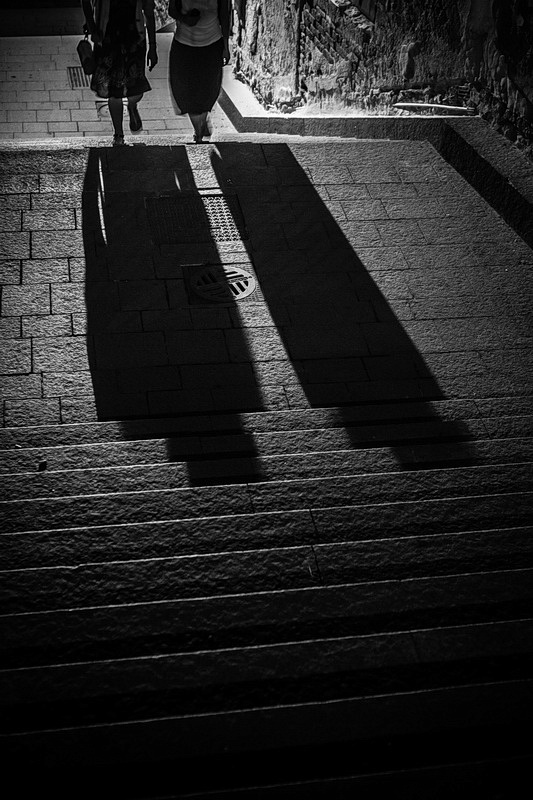 shadows-of-the-past