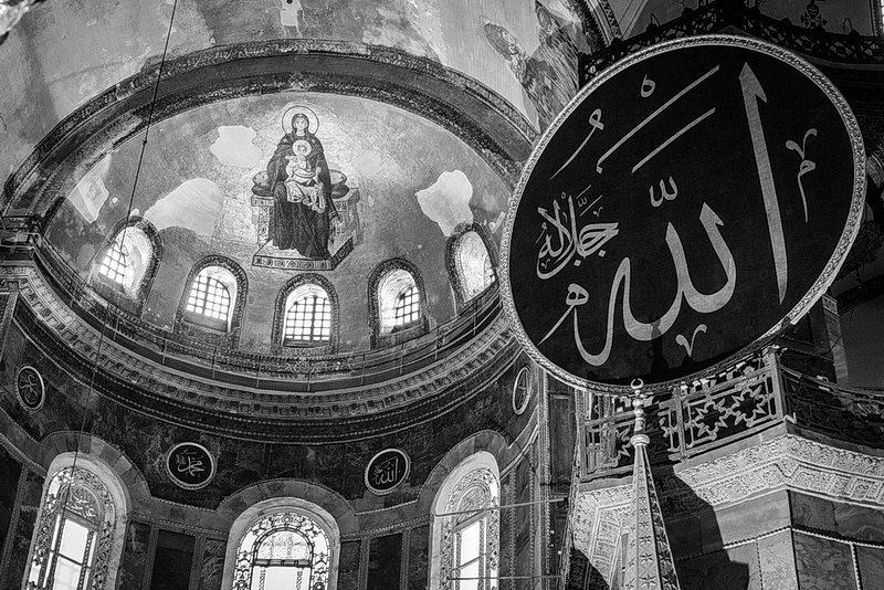 ayasofia-hagia-sophia-istanbul