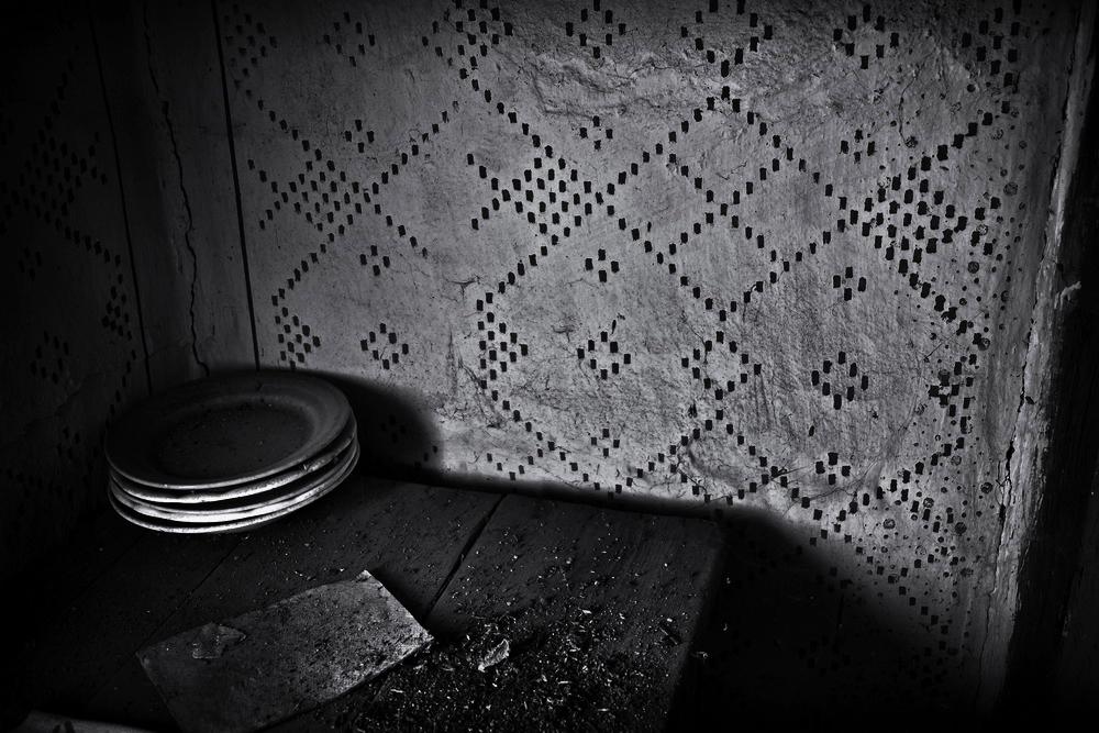 derelict-house2