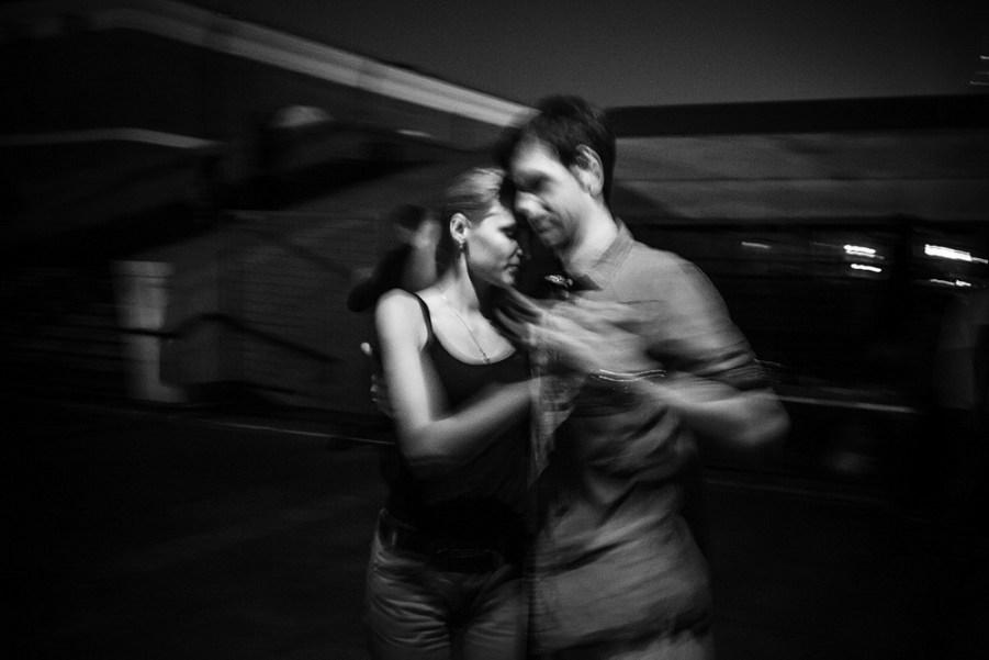 tango-moscow-4