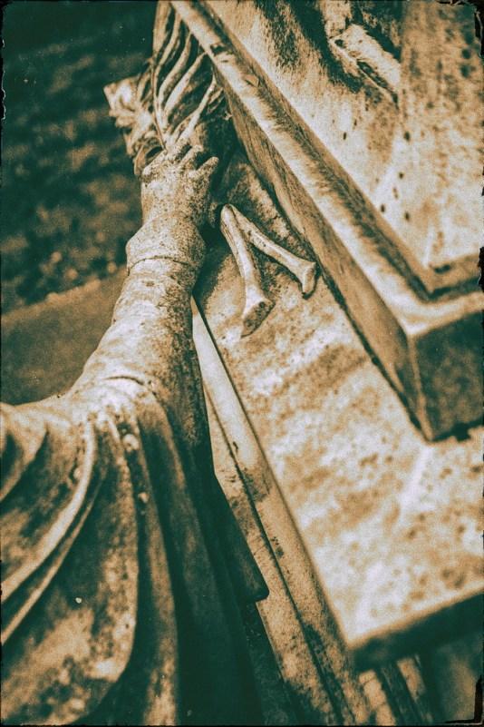 cimitirul_bellu_2016_12_resize