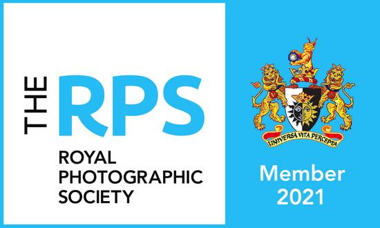 rps-members-logo-2021-cymk