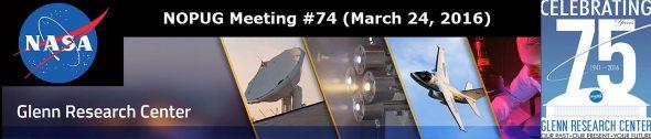 NASA_Meeting74_Header