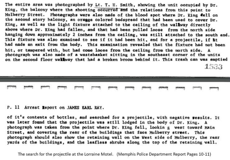 MPD Report P10-11