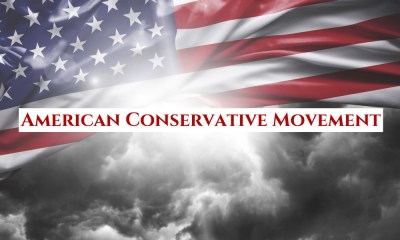 American Conservative Movement