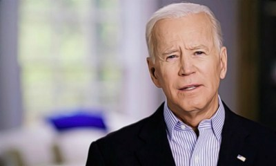 7 reasons Joe Biden will not be the Democratic nominee