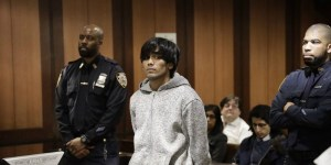 NY sanctuary policy protected Reeaz Khan so he could rape and murder a 92-year-old woman