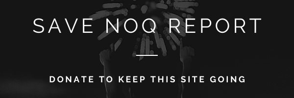 Donate to NOQ Report