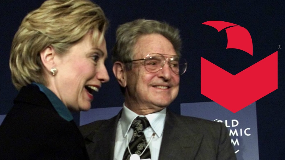 CNN fact-check on Dominion Voting Systems connects them to Clintons, Soros, and Venezuela