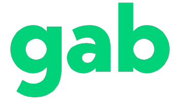 NOQ Report on Gab