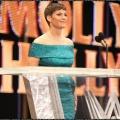 WWE 2021 Hall of Fame
