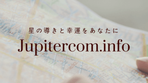 Jupitercom