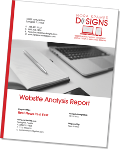 rnrf-analysis-report-cover