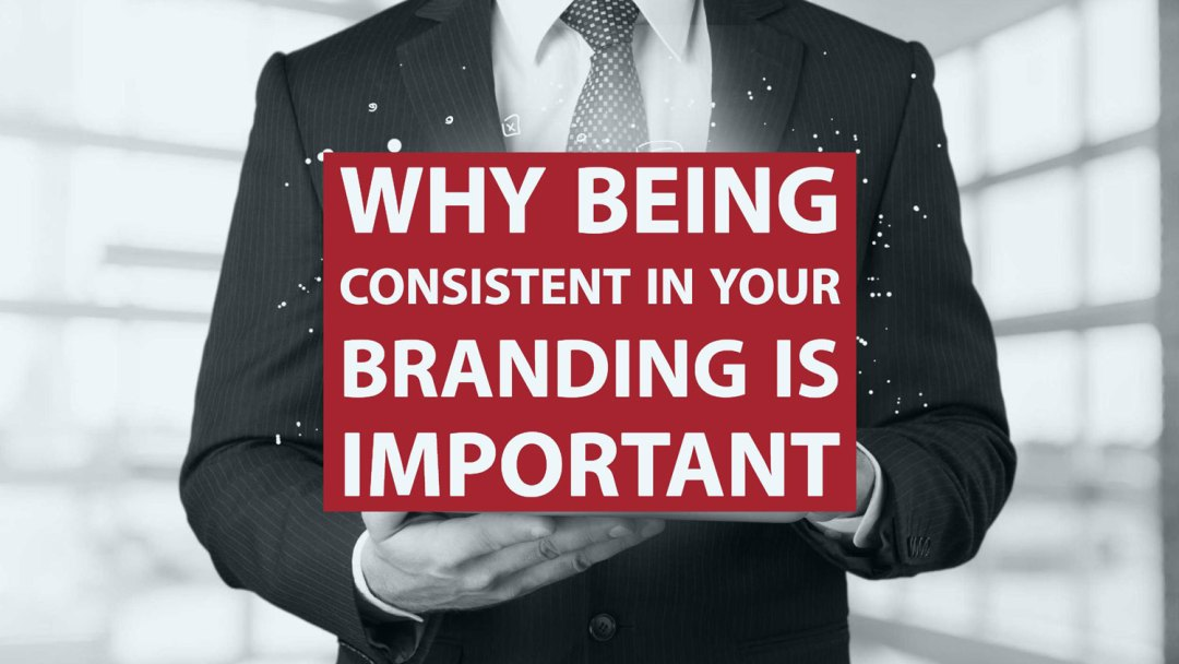Consistent Branding Florida Website Designer