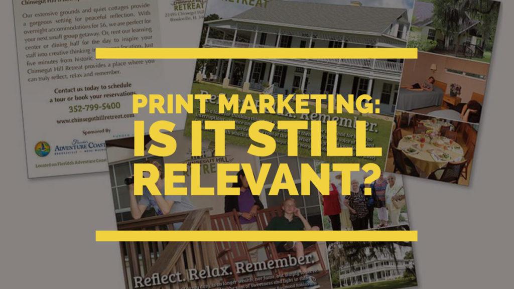print-marketing-relevant