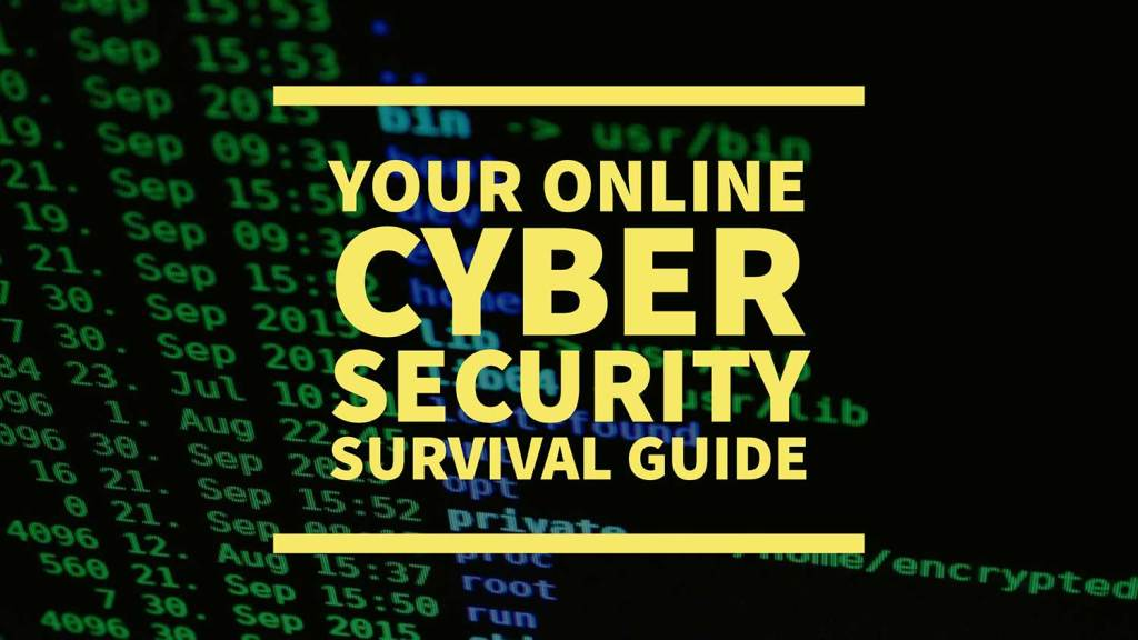 online-cyber-security-guide