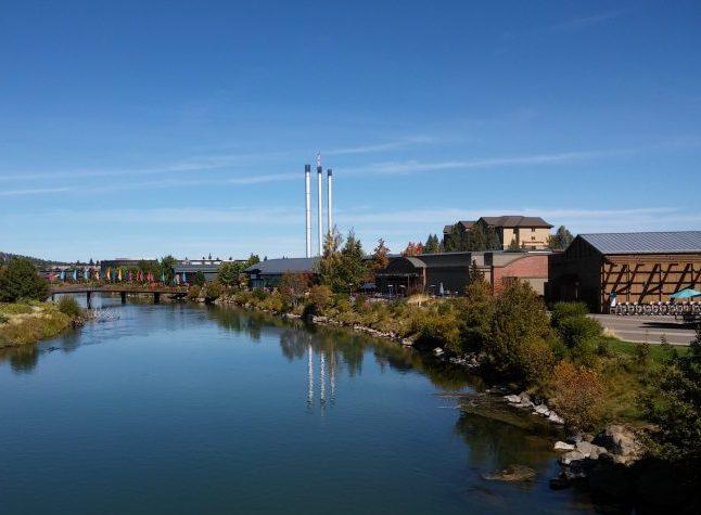 Bend Oregon – 6 Things I hate