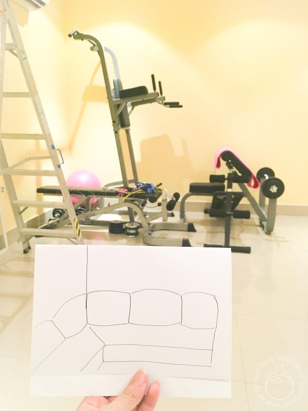 Studio before 1