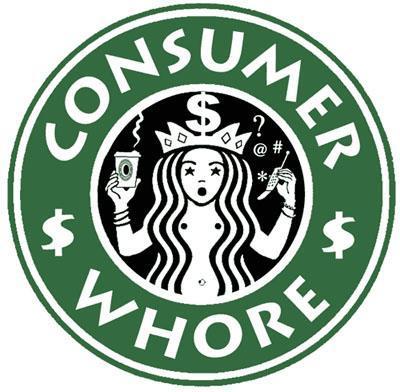 starbucks-whore