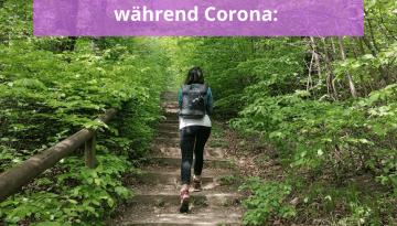 Anleitung für Power Mütter während Corona_ 7 Schritte zur absoluten Frustration!