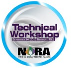 tech workshop logo