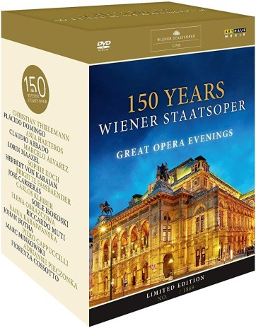 dvd-box-150-years-wiener-staatsoper