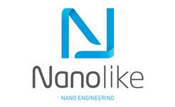 Logo-Nanolike