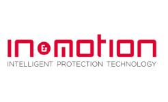 Logo-In&Motion