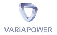 Logo-Varia-Power