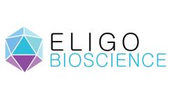 Logo-Eligo Bioscience