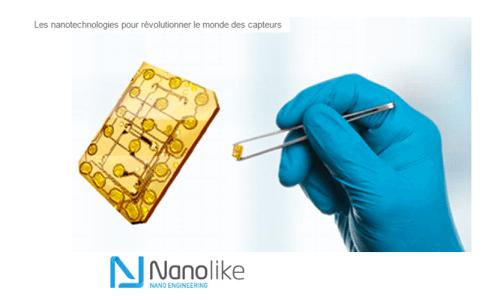 nanolike-fondation-norbert-segard