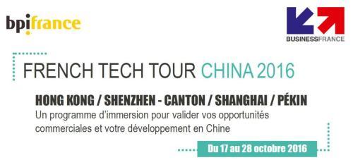 french-tech-china-2016