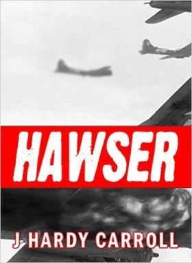 Hawser