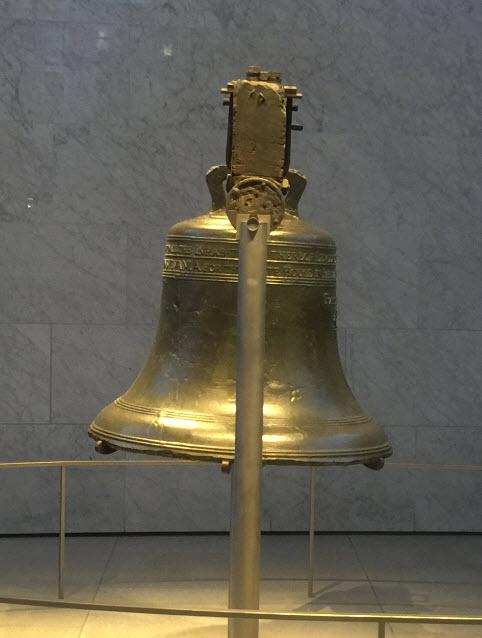 Philadelphia Bell