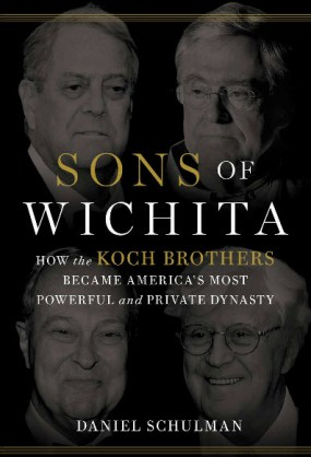 Sons of Wichita