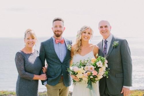 Wedding - With Us
