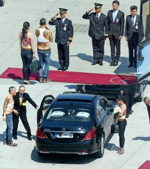 king-of-thailand-2