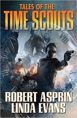 time-scouts