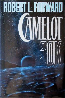 camelot_30k_cover