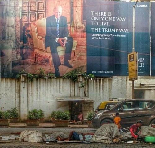 trump-way-mumbai
