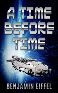 a-time-before-time