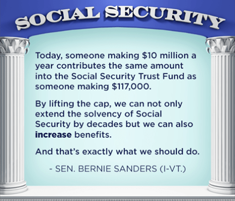 social-security-trust-fund