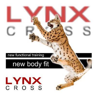 LynxCross_400x400